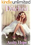 Ditched (English Edition)