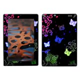 Disagu Design Skin for Amazon Kindle Fire HD (2013) - motif