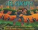 El Cucuy: A Bogeyman Cuento in Englis...