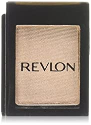 Revlon ColorStay Shadowlinks Eye Shadow, Pearl, Sand 030 - 0.05 oz