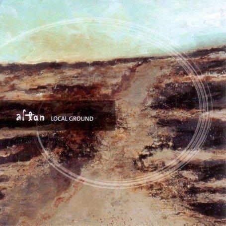 Altan - Local Ground - Zortam Music