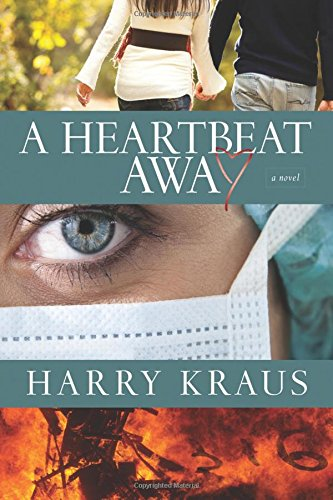 Image of A Heartbeat Away: A Novel