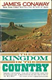 img - for The Kingdom in the Country book / textbook / text book