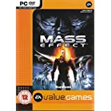 Mass Effect ~ Electronic Arts
