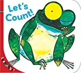 img - for Look & See: Let's Count! book / textbook / text book