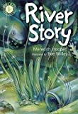 River Story (Read and Discover)