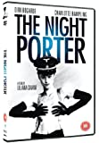 The Night Porter [DVD] [1974]