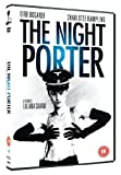 The Night Porter [DVD] [1974]