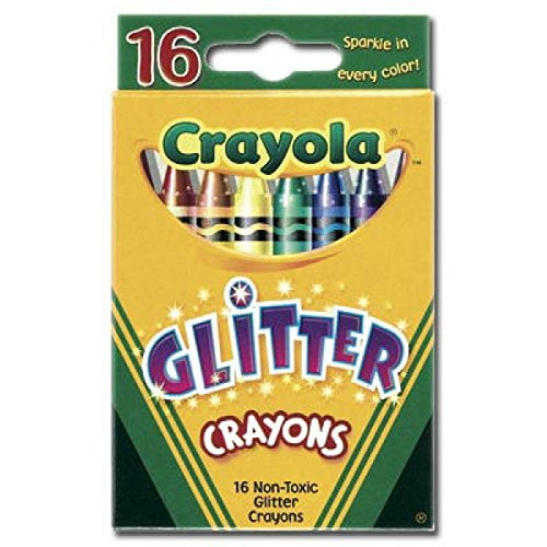 crayola-glitter-crayons-16s-inspirational-fridge-magnet