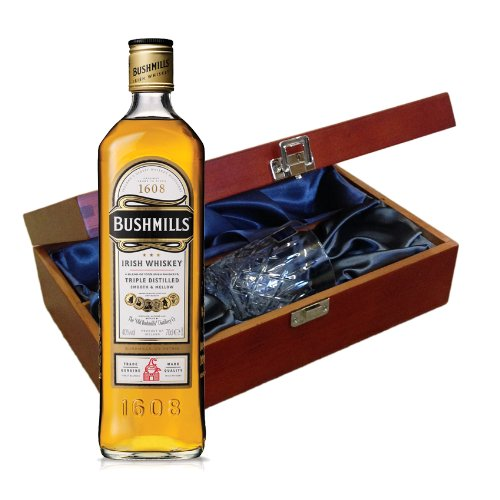 bushmills-irish-whiskey-in-luxury-box-with-royal-scot-glass