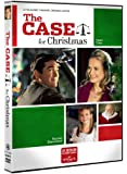 Case for Christmas (Hallmark)