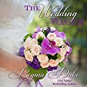 The Wedding Wager (       UNABRIDGED) by Regina Duke Narrated by Tiffany Williams