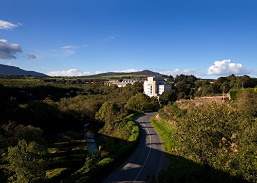 panoramic-images-croaghaun-hill-and-flahavans-mills-county-waterford-ireland-photo-print-2286-x-6858