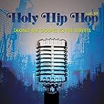 Holy Hip Hop, Vol. 19