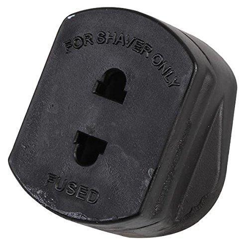 schwarz-2-polig-auf-uk-rasierer-adapter-1a-verschmolzen-uk-auf-2-poligen-elektrischen-rasierstecker-