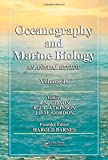 img - for Oceanography and Marine Biology: An Annual Review, Volume 46 book / textbook / text book