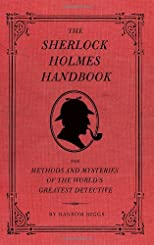 The Sherlock Holmes Handbook
