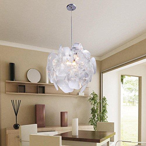 lampadario-1-testa-semplice-ed-elegante-per-salotto-camera-da-letto-lampadario-lampadario-di-cristal