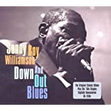 Down And Out Bluesby Sonny Boy Williamson