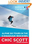 Summits &amp; Icefields 1: Alpine Ski Tou...