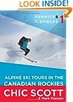 Summits & Icefields 1: Alpine Ski Tou...