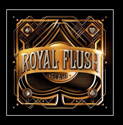 royal-flush