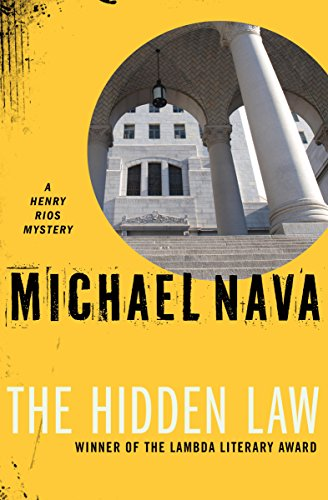 the-hidden-law-the-henry-rios-mysteries