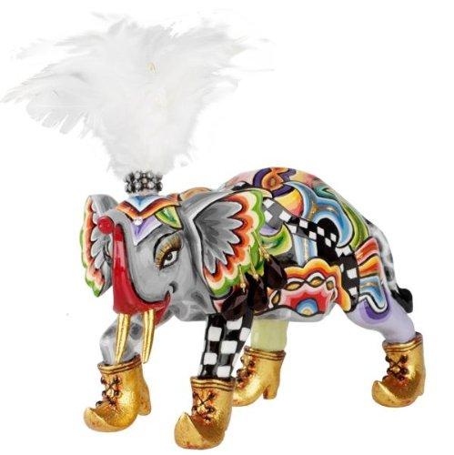 toms-drag-art-elefante-hannibal-s
