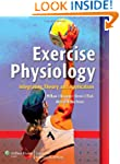 Exercise Physiology: Integrating Theo...