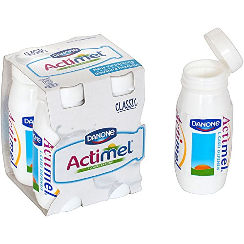 actimel-flaschen-4-er-set-4x5x6cm-kaufladen-zubehor-lebensmittel-nestle-kaufmannladen-spielkuche-zub