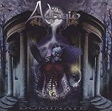 Dominate by Adagio