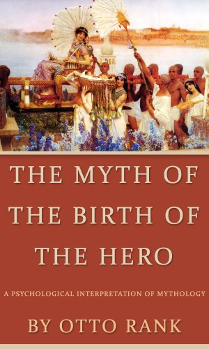 the birth of heroes and the A hero born: the bestselling chinese fantasy phenomenon (legends of the  condor heroes 1) ebook: jin yong, anna holmwood: amazoncouk: kindle  store.
