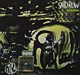 34 Hours by SKID ROW (2001-09-25)