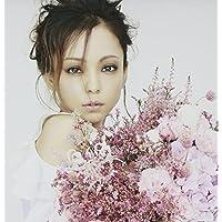 歌手 安室奈美恵