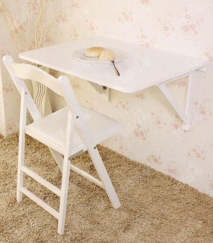 Folding Table Bracket front-961777