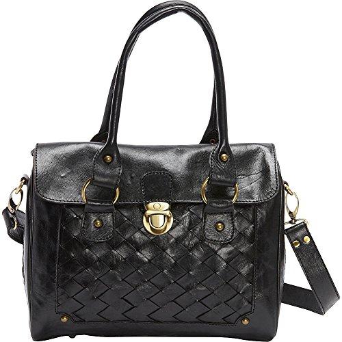 tlcyou-megan-satchel-black
