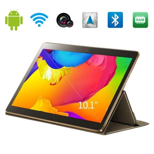 Best Sellers!!! Unlocked 10 inch Phone Tablet Phablet Android Smartphone with USA Warranty! 3G WCDMA 10.1 in 16GB Quad Core Android KitKat 4.4 Tablet PC, 2GB RAM, Quad Core GPU, HD 1280*800 5pt Touch Screen, Dual Camera 2MP, Dual Speakers, Wifi, Bluetooth