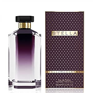 Best Cheap Deal for STELLA McCARTNEY Eau de Parfum Spray for Women, 3.3 Fluid Ounce from Nandansons (DROPSHIP) - Free 2 Day Shipping Available