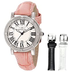 Invicta Watch Sets for Men and Women