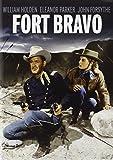 Fort Bravo [Francia] [DVD]