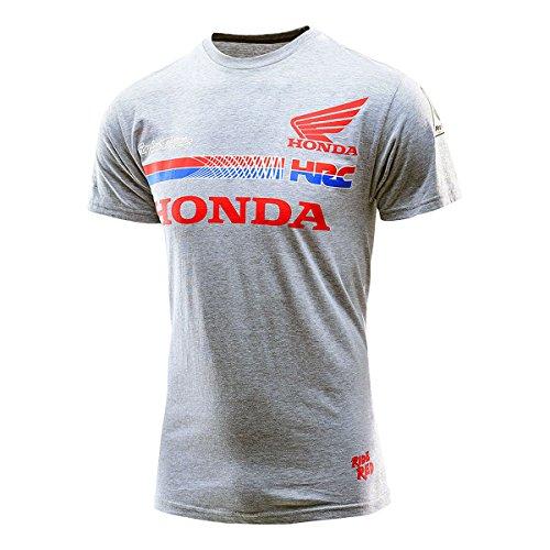 troy-lee-designs-mens-2016-team-honda-graphic-t-shirt-medium