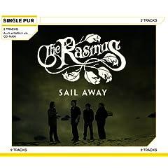 Sail Away (2-Track)