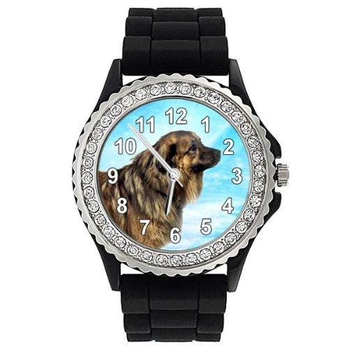 estrela-reloj-de-silicona-para-mujer-con-piedrecillas