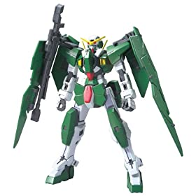 HG 1/144 GN-002 K_fiX (@mK_00)