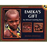 Emeka's Gift (Picture Puffins)