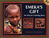 img - for Emeka's Gift (Picture Puffins) book / textbook / text book