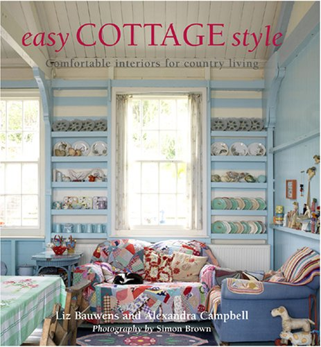 COTTAGE STYLE DECORATING BLOGS. DECORATING BLOGS