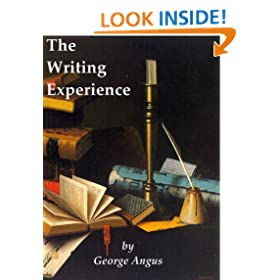 The Writing Experience