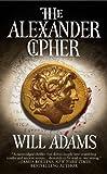 The Alexander Cipher: A Thriller