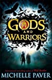 """Gods and Warriors (1)"" av Michelle Paver"